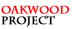 The Oakwood Project